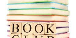 Silverburn Reading The World Book Club