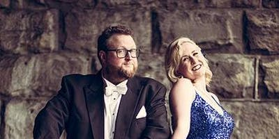 NTUF 2019:Sing & Strum with Opera-lele