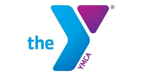 YMCA, HICKORY FOUNDATION- Body Composition Testing