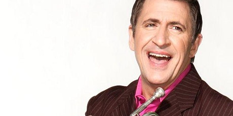 Louis Prima Jr. & the Witnesses tickets