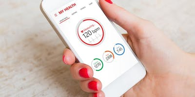 #mHealthUX: How To Design a Mobile Health App Work