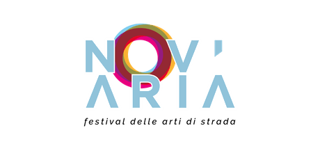 Nov'aria Festival tickets
