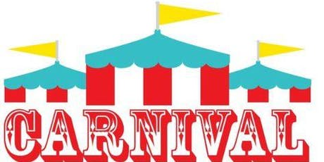 Carnival  Play Day tickets