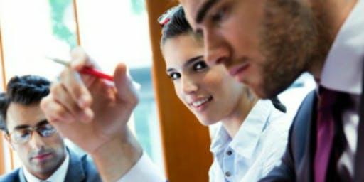 Sandler Foundations - Sales Training | South Florida
