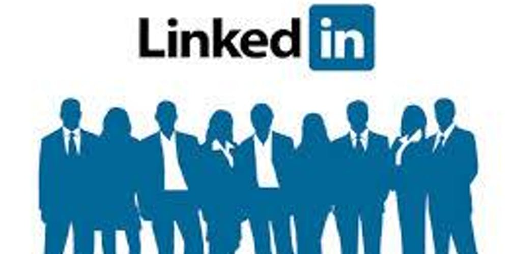 FIRST IN MALAYSIA! Discover why LINKEDIN is the Best Social