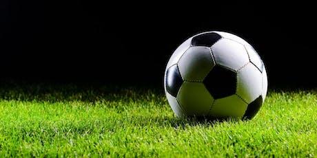 PARTIDO@France Norvège u19 E.n Direct Live UEFA Women's U19 Championship tickets