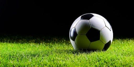 PARTIDO@France Norvège u19 E.n Direct Live UEFA Women's U19 Championship