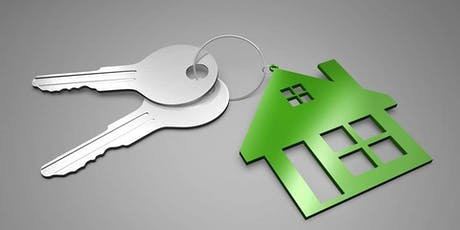 FREE Home Buyers Workshop tickets