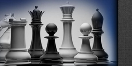 North York Open Chess Tournament U-14	Y2020 tickets