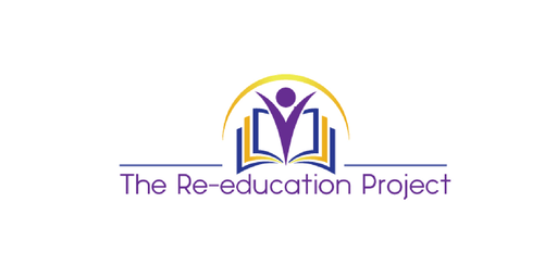 The Re-Education Projects presents Houston Black History Tour