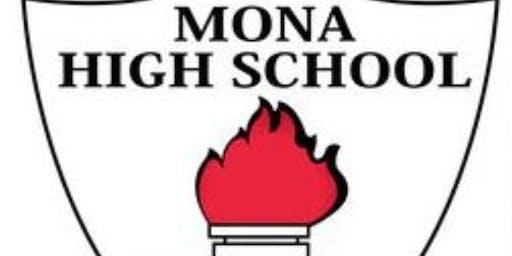 Mona High School Class of 2006 Reunion