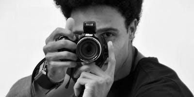 Saída Fotográfica