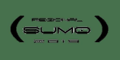 Regional SUMO Cardal 2019