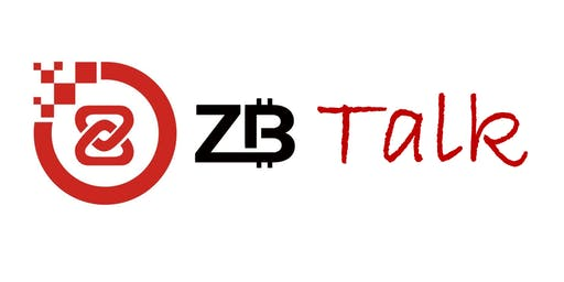 ZB Talk Alphaville/SP - Networking Event