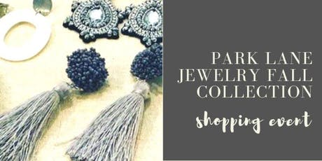 Park Lane Jewelry Fall Collection Launch & Shopping Event - Tualatin, OR tickets