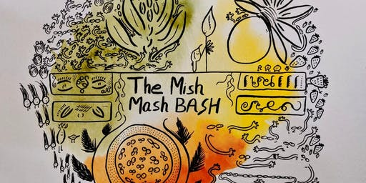 The Mishmash Bash