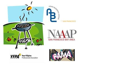 ABL-SF & NAAAP Summer BBQ and Cooking Contest tickets