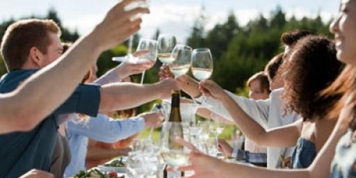 Give the Gift of Award-Winning Wine & Beer Tours!