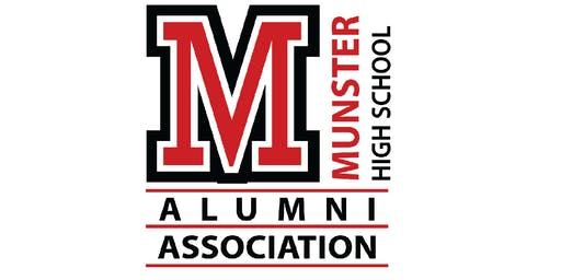 MHS Alumni & Faculty Hall of Fame Recognition 2019 @ the Center for Visual and Performing Arts Friday August 23rd 3:30p-6p