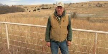 Skip Barnett Ranch Field Trip (Denton County) tickets