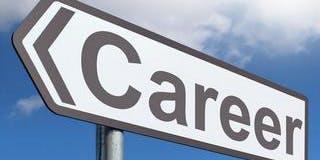 Student/Career Night- Get the Job