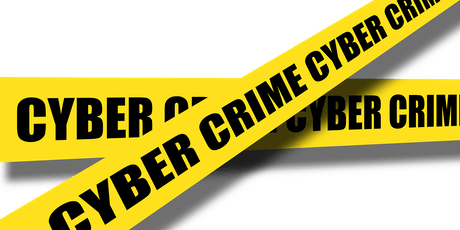 September Morning Networking - Meet the Regional Cyber Crime Unit tickets