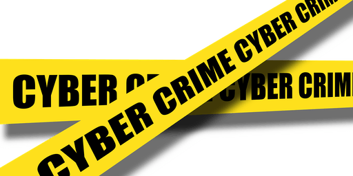 September Morning Networking - Meet the Regional Cyber Crime Unit