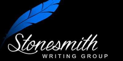 Free Youth Creative Writing Class