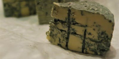 Cheesemaking Workshop: Blue Cheeses