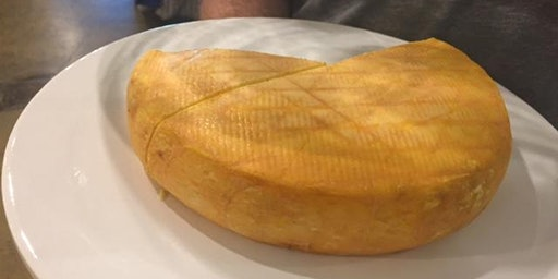 Cheesemaking Workshop: Washed Rind and Mozzarella