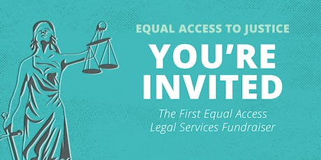 Equal Access to Justice tickets