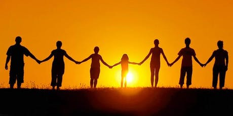 Systemic Family Constellations tickets