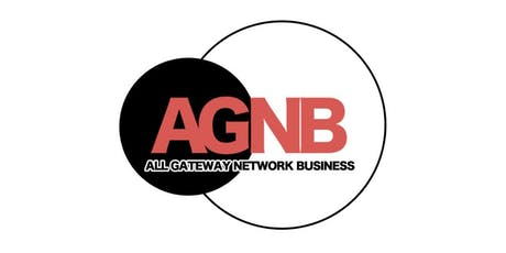 AGNB Presents: Leveraging Connections tickets