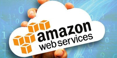 Introduction to Amazon Web Services (AWS) training for beginners in Naples | Cloud Computing Training for Beginners | AWS Certification training course | AWS Cloud Architect Bootcamp