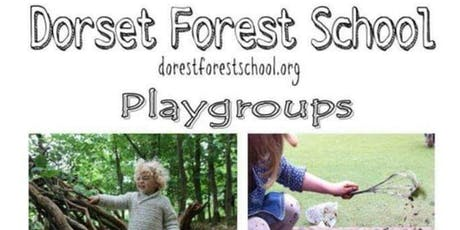 Holton Lee Playgroup tickets