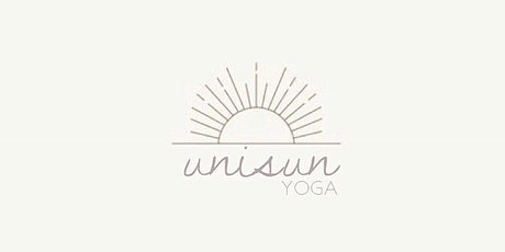 Unisun Yoga tickets