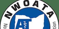 NWOATA Meeting - Review of Emergency Procedures