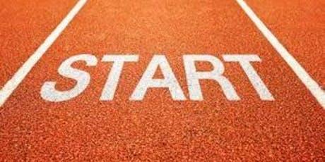 Uptima Presents: Start Your Entrepreneurial Journey tickets