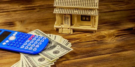 Hiring a Real Estate Savvy Agent - The business plan tickets