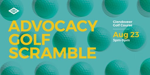 IIDA Oregon Chapter 2019 Annual Advocacy Golf Scramble & Fundraiser