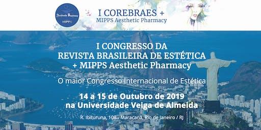 Aesthetic Phamarcy  Rio de Janeiro