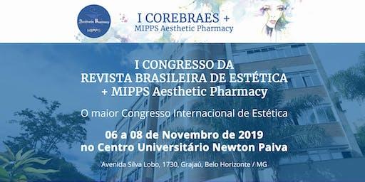 Aesthetic Phamarcy  Belo Horizonte