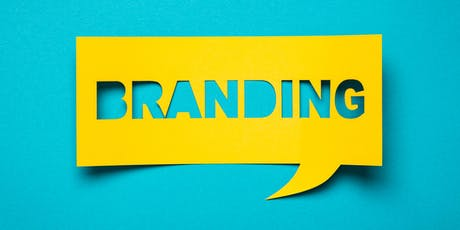 QLD - Developing your brand (Springfield) tickets