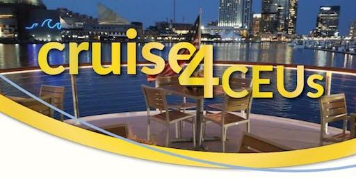 Cruise4CEUs 2019