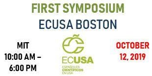FIRST SYMPOSIUM ECUSA BOSTON