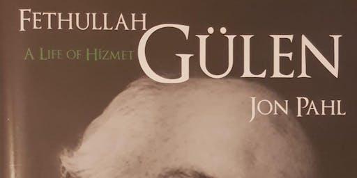 Jon Pahl-Fethullah Gulen:A Life of Hizmet