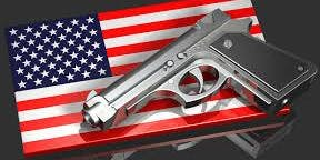 SC Concealed Weapons (CWP) Training
