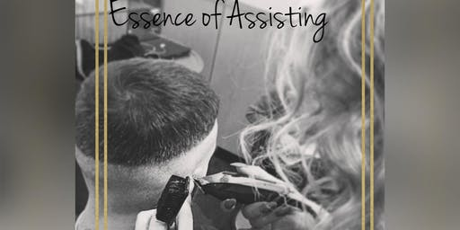 Essence of Assisting