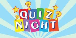 PEPS Quiz Night