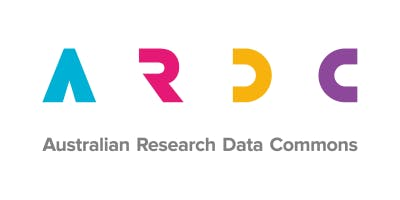 The Research Data Alliance and data opportunities for Libraries